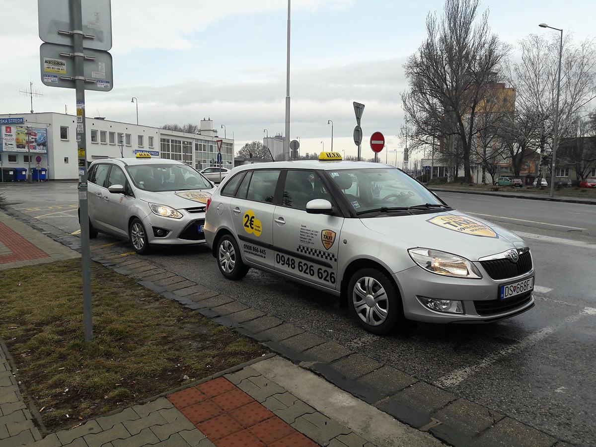 taxi-dun-streda