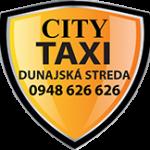 Taxi Dunajská Streda